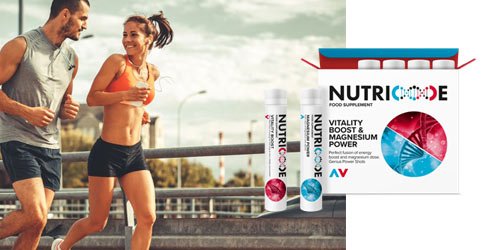 NUTRICODE-VITALITY-BOOST-UND-MAGNESIUM-POWER-BGzuJrmcaVFdNrr