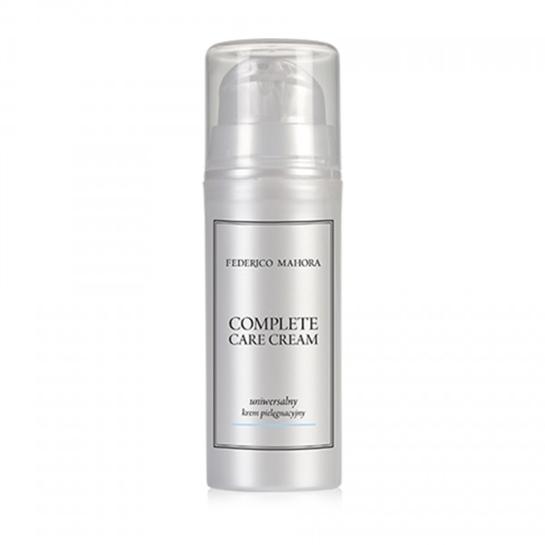Complete Care Universal Pflegecreme