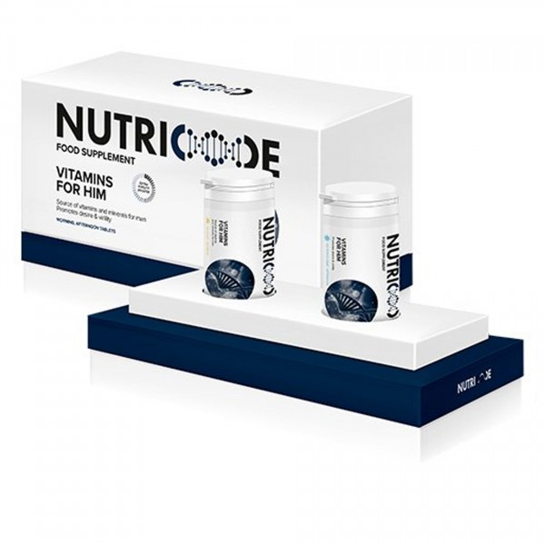 NUTRICODE-VITAMINS-FOR-HIM